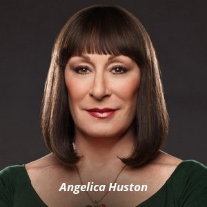 anjelica-huston-smash-tv_v2