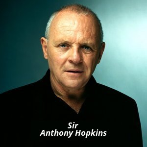 anthony-hopkins_v3