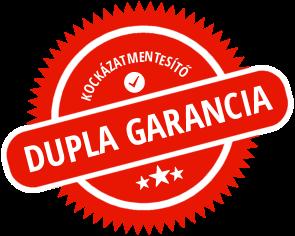 dupla_garancia
