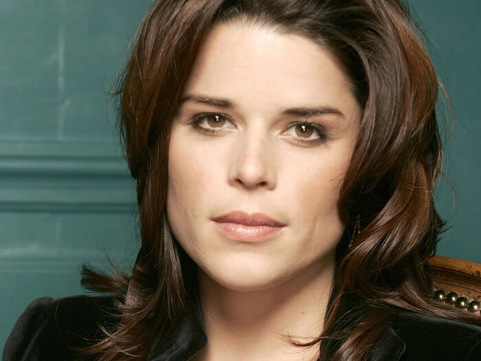 Neve-Campbell-Net-Worth