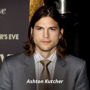 ashtonkutcher_v2